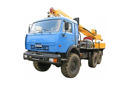 /upload/catalog/gallery/urb-2a-2-kamaz.jpeg